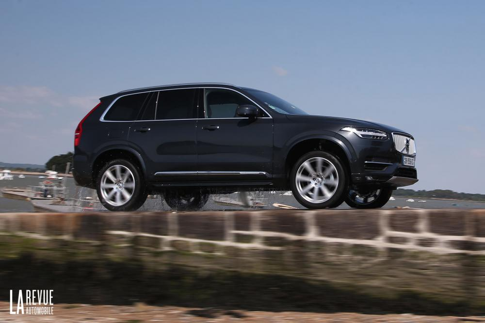Exterieur_Volvo-XC90-T6AWD-Inscription-Luxe_5
