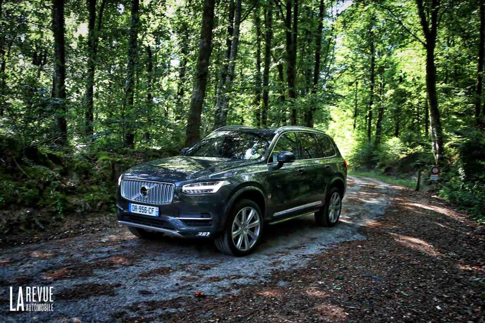 Exterieur_Volvo-XC90-T6AWD-Inscription-Luxe_1