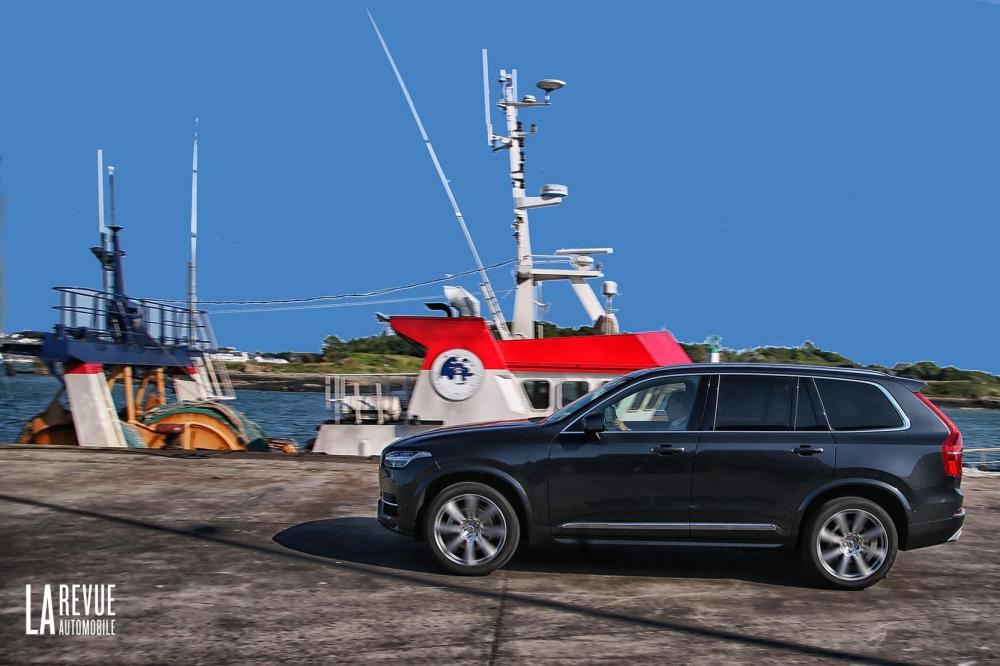 Exterieur_Volvo-XC90-T6AWD-Inscription-Luxe_0