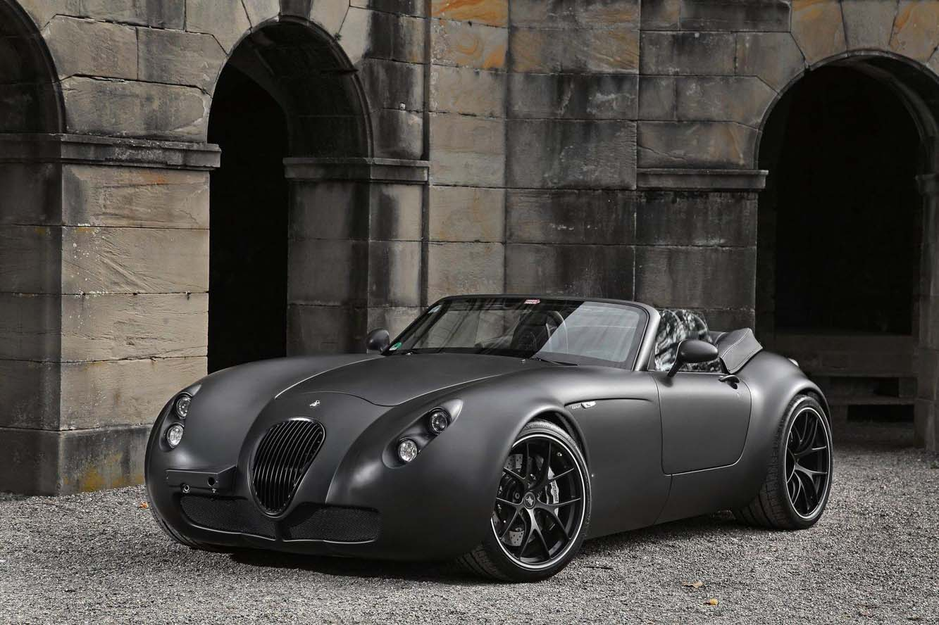 Exterieur_Wiesmann-MF5-V10-Black-Bat_2