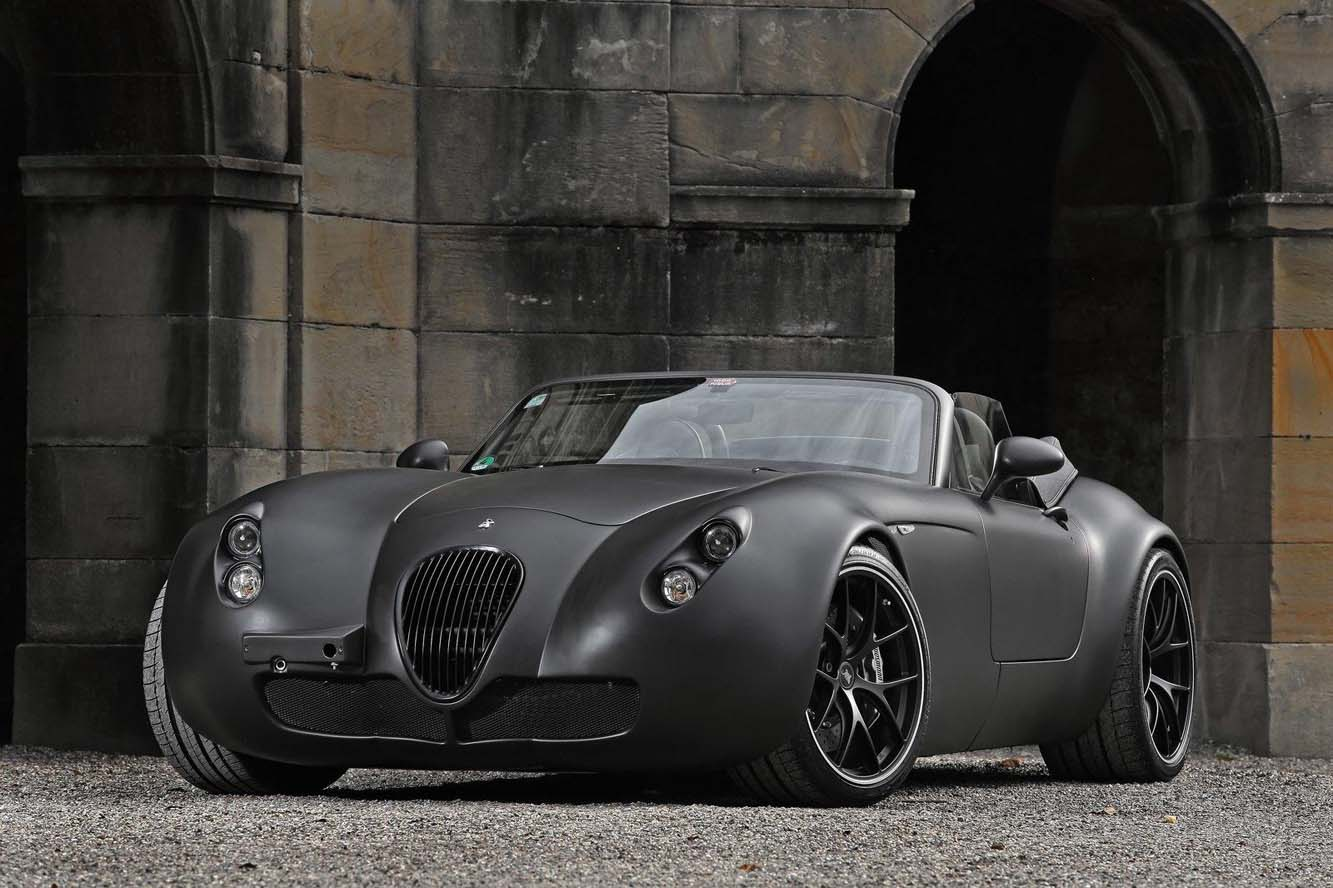 Exterieur_Wiesmann-MF5-V10-Black-Bat_0