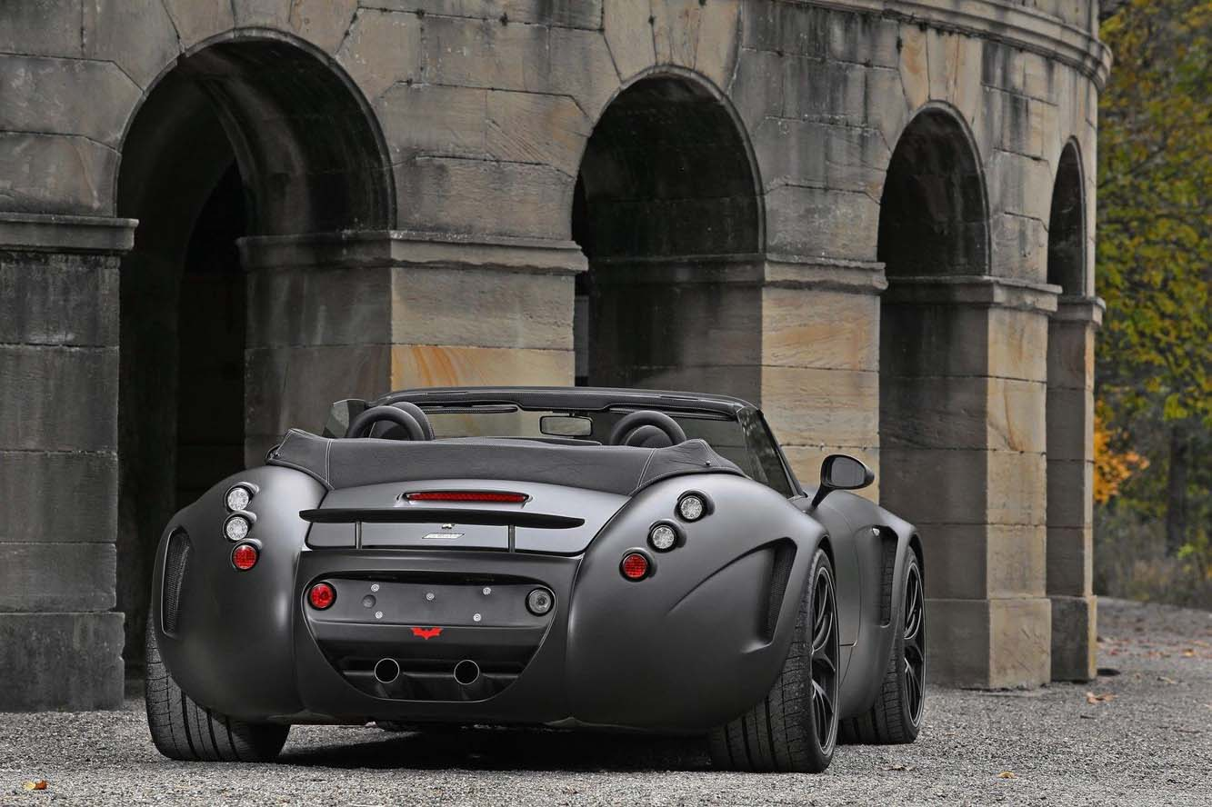 Exterieur_Wiesmann-MF5-V10-Black-Bat_5