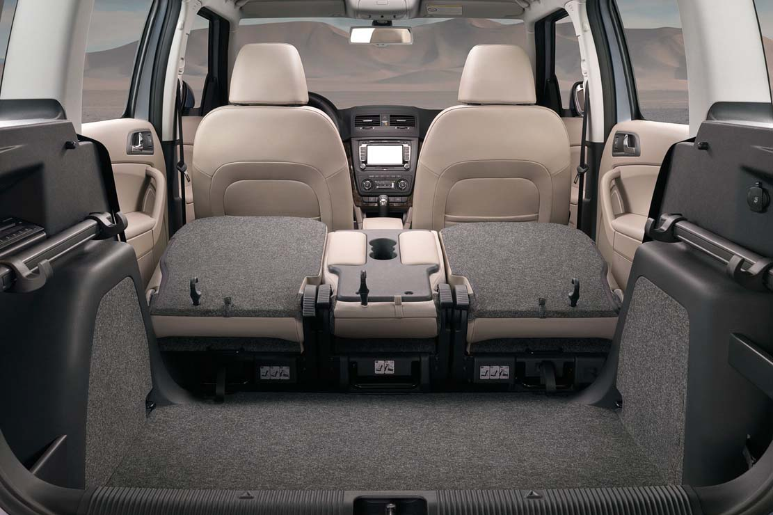 fiche technique skoda yeti 1 2 tfsi 2010. Black Bedroom Furniture Sets. Home Design Ideas