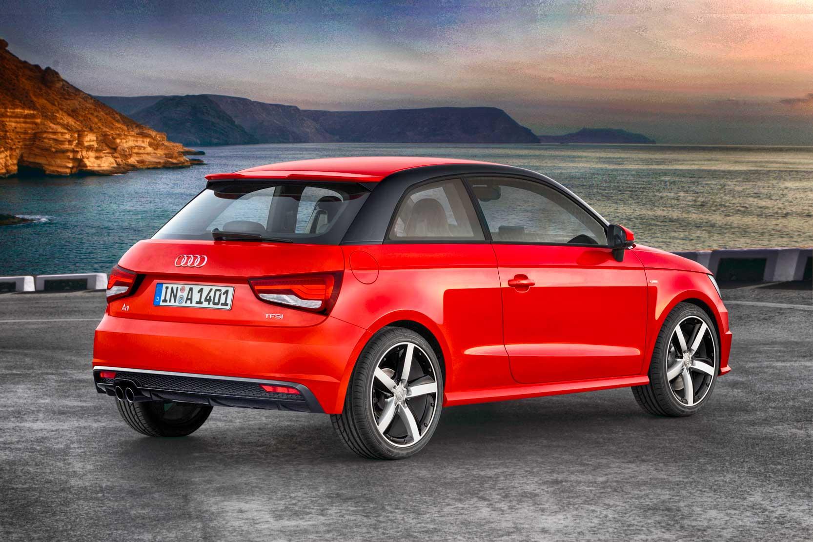 Audi A1 Fiche Technique : fiche technique audi a1 1 6 tdi 116 ultra 2015 ~ Medecine-chirurgie-esthetiques.com Avis de Voitures