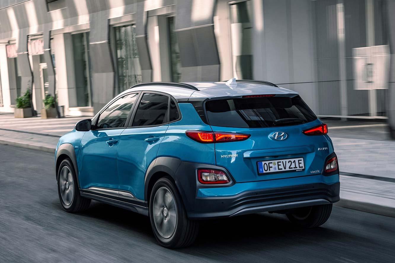 Hyundai Kona Fiche Technique >> Hyundai Kona Fiche Technique Auto Car Reviews 2019 2020