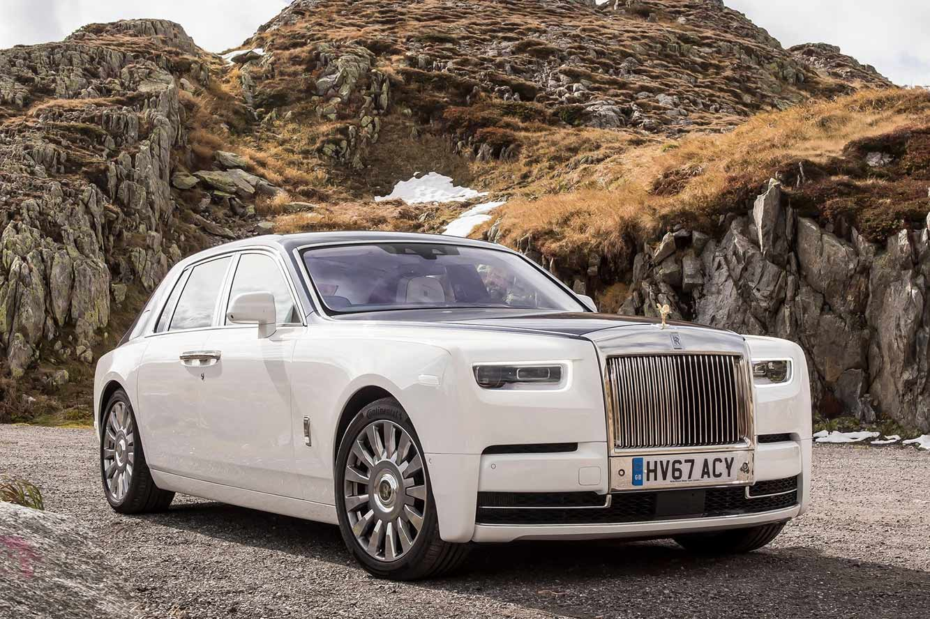fiche technique rolls royce phantom v12 2019. Black Bedroom Furniture Sets. Home Design Ideas